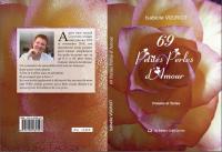 69 petites perles d amour