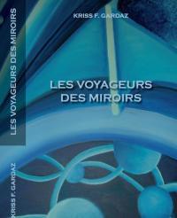 couverture-les-voyageurs-des-miroirs-1.jpg