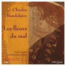 les-fleurs-du-mal-baudelaire-cd-audio.jpg