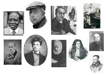 poetes.jpg